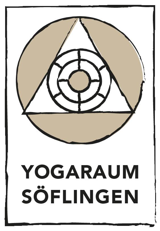 Yogaraum Söflingen